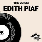 The Voice: Edith Piaf de Edith Piaf