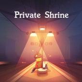 Private Shrine de Adam Marsh