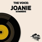 The Voice: Joanie Sommers von Joanie Sommers