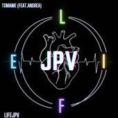 Tómame (Demo) by LifeJPV