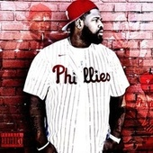 The New Philly by Spadz