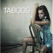 Taboos de Various Artists