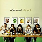 Afterwords de Collective Soul
