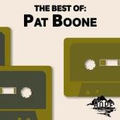 The Best Of: Pat Boone de Pat Boone