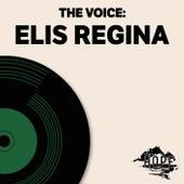 The Voice: Elis Regina fra Elis Regina