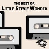 """The Best Of: Little Stevie Wonder fra """"Little"""" Stevie Wonder"""