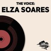 The Voice: Elza Soares von Elza Soares