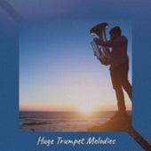 Huge Trumpet Melodies fra Various Artists