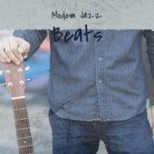 Modem Jazz Beats by Various Artists