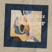 Funky Jazz Summer fra Various Artists