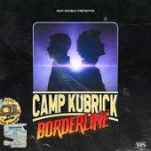 Borderline di Camp Kubrick