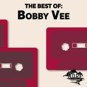 The Best Of: Bobby Vee de Bobby Vee