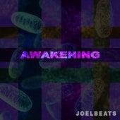 AwAkening by JoelBeats