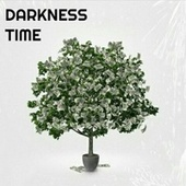 Time by Darkness
