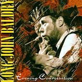 Evening Conversation di Long John Baldry