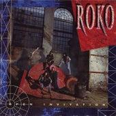Open Invitation by Roko