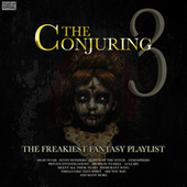 The Conjuring de Various Artists