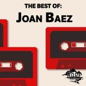 The Best Of: Joan Baez von Joan Baez