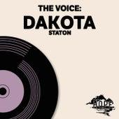 The Voice: Dakota Staton by Dakota Staton