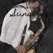 Beloved Saxophone Sunset von Various Artists