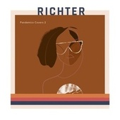 Pandemico covers 2 de Richter