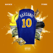 Hardaway by $Ource