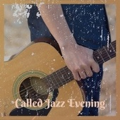 Called Jazz Evening by Various Artists