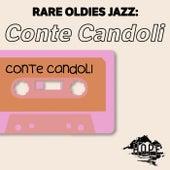Rare Oldies Jazz: Conte Candoli fra Conte Candoli