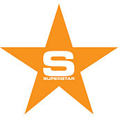Silence - Taken from Superstar Recordings von Hi_Tack
