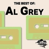 The Best Of: Al Grey fra Al Grey