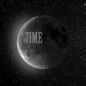 TIME de Sheesh