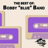The Best Of: Bobby