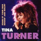 Tina Turner Vol.1 de Tina Turner