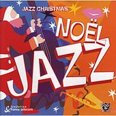 Noël Jazz by Various Artists