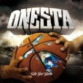 We Got Game by Onesta