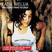 The Closest Thing To Crazy von Katie Melua