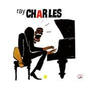 CABU Jazz Masters: Ray Charles de Ray Charles