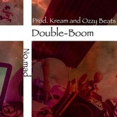 Double-Boom by No.mad