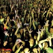 After Remixes von Moby