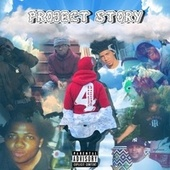 Project Story by Pizzo