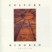 Culture - Kindred de Culture