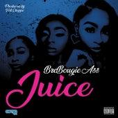 Juice von BreBougie A$$