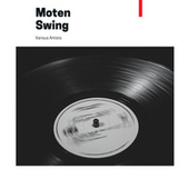 Moten Swing de Various Artists