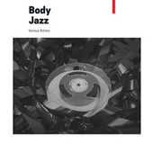 Body Jazz by Various Artists