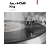 Jazz & Chill Hits de Various Artists