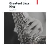 Greatest Jazz Hits de Various Artists