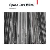 Space Jazz Hits de Various Artists