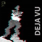 Deja Vu by Eddie Power