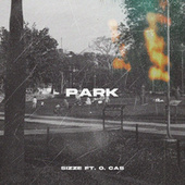 Park by Sizze