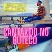 Cantando no Buteco by Andre Renner